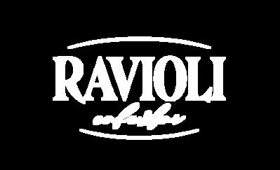 кафе «Равиоли»